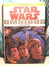STAR WARS OMINIBUS LEGENDS - VOLUME 5 - ATTACCO IMPROVVISO