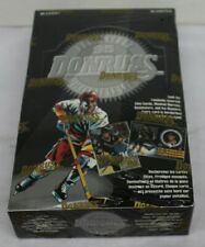 1994-95 Donruss NHL Hockey Sealed Box 36 Packs 63877