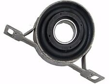 BMW E39 E52 Genuine Driveshaft Center Support with Bearing NEW 540i Z8