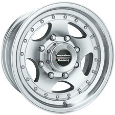 16 Inch Wheels Rims Dodge RAM Chevy 2500 3500 Ford Truck F250 F350 8 Lug AR23