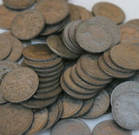 100 LUCKY SIXPENCES CLEAN BULK LOT OF OLD ENGLISH COINS
