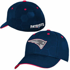 New England Patriots 8e40c6b56