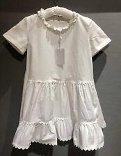 Maison Martin Margiela T Shirt - Top RRP £275 Size: Ex/Sm BNWT