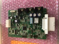 GENERAC 0G1303FSRV CONTROL BOARD ASSY PCB R-200A CTRL 3600