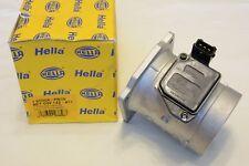 Mass Air Flow Sensor Meter MAF HELLA # 8ET009142411 fits VW Audi Seat Skoda NEW!