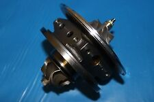 Turbolader Rumpfgruppe Toyota Avensis Picnic Previa Auris RAV4 2.0 TD JR236