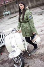 Lambretta Clothing for Women  ad9480103