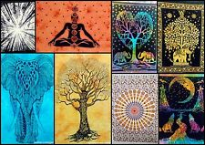 32pc Cotton Mandala Wall Hanging Tapestry Poster Bulk Hippy Hippie Wholesale Lot