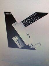 AUDIO INTERCOM KIT BIDP700