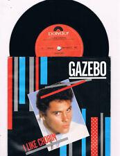 Pop 45 RPM Speed 1990s Vinyl Records