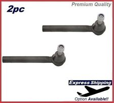 Premium Tie Rod End SET Front Outer For NISSAN MURANO 2005-2008 Kit ES800046