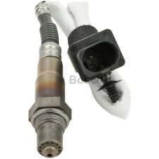 Oxygen Sensor-Actual OE Right Bosch 17475 Ford Lincoln Mazda Mercury