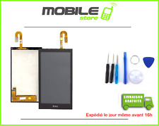 ECRAN LCD + VITRE TACTILE pour HTC DESIRE 610 AVEC OUTIL