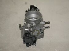 Hyundai Kia 2.7L V6 Throttle Body & Position Sensor Idle Control Valve IACV TPS