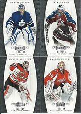 2012-13 PANINI DOMINION PATRICK ROY BASE /199