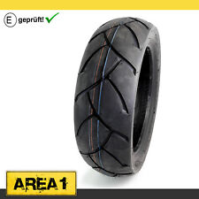 Roller Reifen Kenda K764 Peugeot Vivacity 100 2T AC 99-07 (130/70-12)