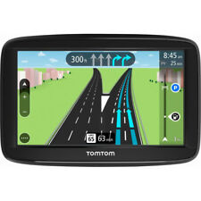 "TomTom Automobile Portable 5"" GPS Navigator With Lifetime Maps"
