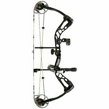 Carbon Fiber Archery Compound Bows for sale | eBay