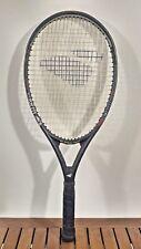 INESIS DECATHLON - Dualt 78 - Terform Technology - Tennis Racquet - ARTENGO