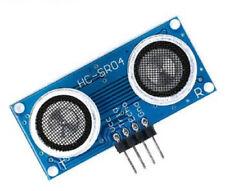 HC-SR04P Ultrasonic  Distance Measuring Transducer Sensor for Arduino