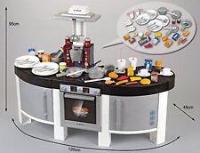 Kinder Theo Klein Küche Vision Spielzeug Kitchen Küchenspielzeug Spiel Küchen