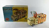Corgi toys 1106 Karrier Decca Radar boxed all original Diecast Collectors Toy