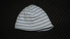 Boys' Polyester NEXT Baby Caps & Hats