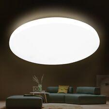 *NEW* LED Ceiling Light Lighting Fixture Modern Lamp Living Room Bedroom Kitchen