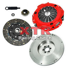 XTR STAGE 2 CLUTCH KIT & FLYWHEEL for 93-95 4RUNNER PICKUP 2.4L *FITS 4WD ONLY
