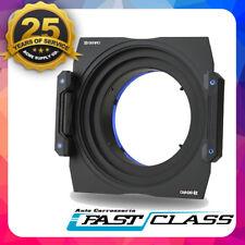 BENRO FH150S2 Filter Square Holder For Sigma 20mm F/1.4 DG HSM Art Len