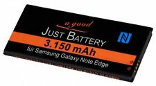 Batteries Samsung Galaxy Note pour téléphone mobile et assistant personnel (PDA) sans offre groupée