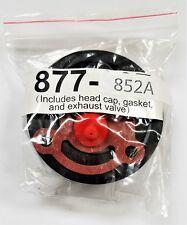 HITACHI 877-852 877852 HEAD CAP & GASKET NV65AC  NV83A2  AFTERMARKET FT877852