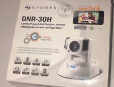 camera de surveillance IP Storex DNR 30H