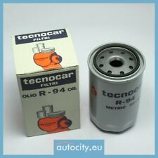 TECNOCAR R94 Oil Filter/Filtre a huile/Oliefilter/Olfilter