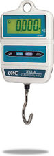 UWE HS-30K Hanging Scale | 66 lb Max Capacity Hanging Scale