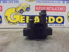 Bobina de Ignição Ford MONDEO I Sedán (GBP) 2.0 i 16V NGA  938F12024CA