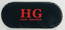 HG Hair Grippers Salon Barber Fades Styling Makeup New 2Pack