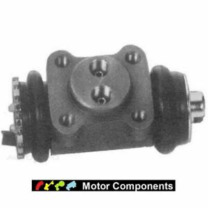 JB2512 Wheel Brake Cylinder