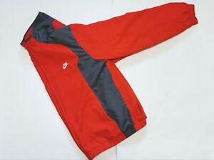 Sportswear Nike Jacket