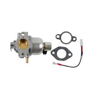 CUB CADET KH-20-853-95-S Carburetor Kit LTX 1040 1042 1045 XT1 SV541 LT42 Engine