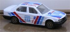 1/43 BMW RACER-by SCALA-GOOD CONDITION