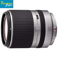 Tamron 14-150mm F3.5-5.8 Di III Model C001 Lens(Silver)From Japan Version New