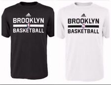 75b32ceeb Brooklyn Nets NBA Shirts for sale
