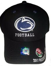 2017 Rose Bowl Penn State Fitted Hat