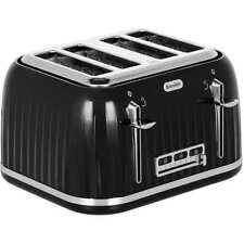 Breville Toasters with Defrost and 4 Slices
