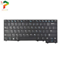 New For Dell Latitude E5440 Black Laptop Keyboard  without Backlit FREE USA