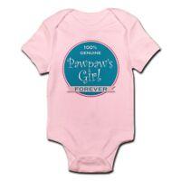95702244 CafePress Firefighter Saves Lives Uncle Infant Bodysuit Baby Bodysuit