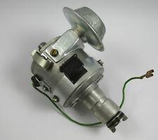 original VW Typ4 411 412 Variant 1.7 80PS Zündverteiler Bosch NEU - 022905205H