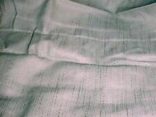 Longaberger Set of 2 Fabric Placemats - Sage