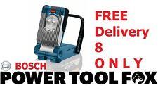 - Bosch GLI VariLED - 18 V Bare outil sans fil lumière 0601443400 3165140600422